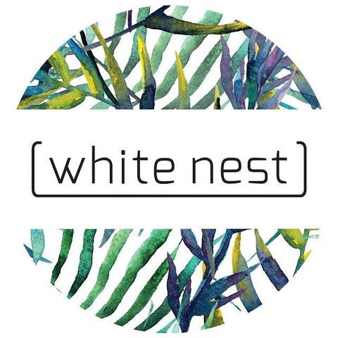 White Nest Gift Voucher