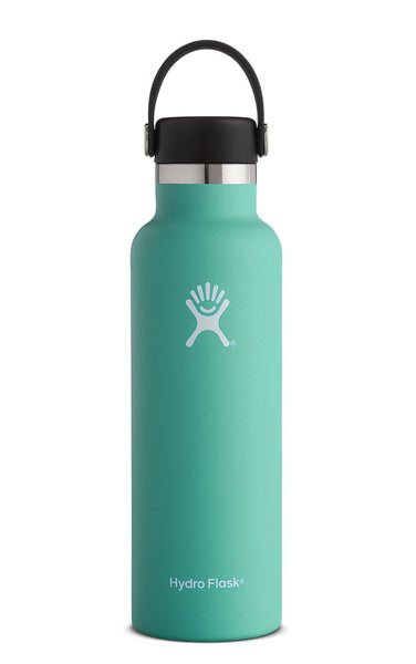 Hydroflask drink bottle 21oz