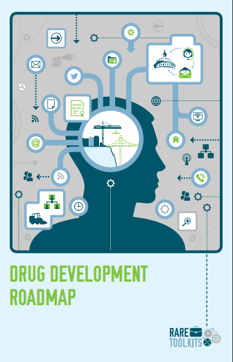 Drug Development Road Map