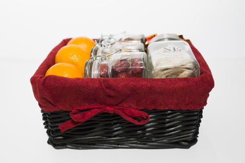Prosperity Basket
