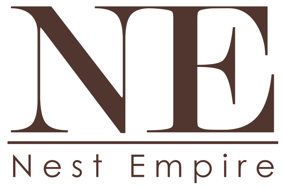 Nest Empire