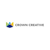 Crown Creative Logo