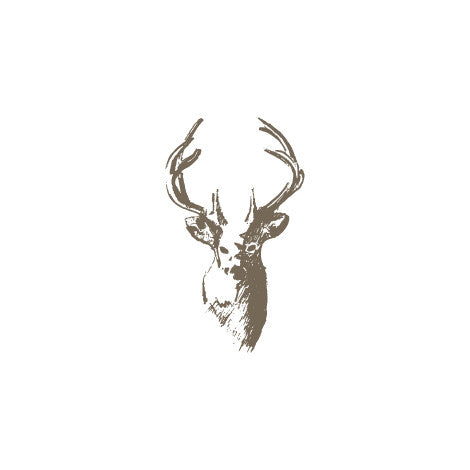 Old Deer Logo