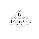 Diamond Jewelry Logo - Logo Cosmos