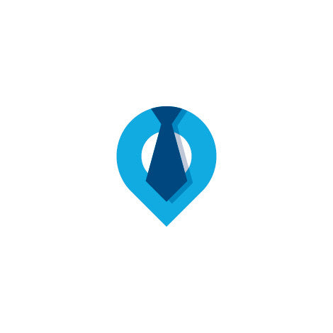 Find Work Logo