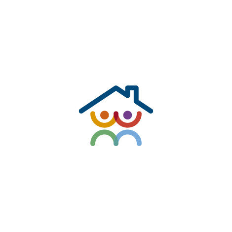 Home Care Logo - Logo Cosmos