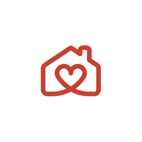 Home Love Logo - Logo Cosmos
