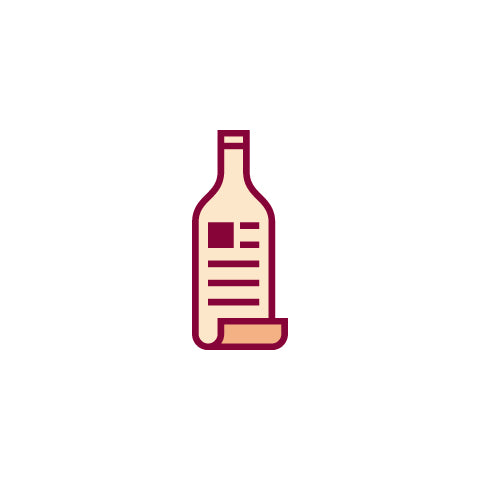 Wine News Logo