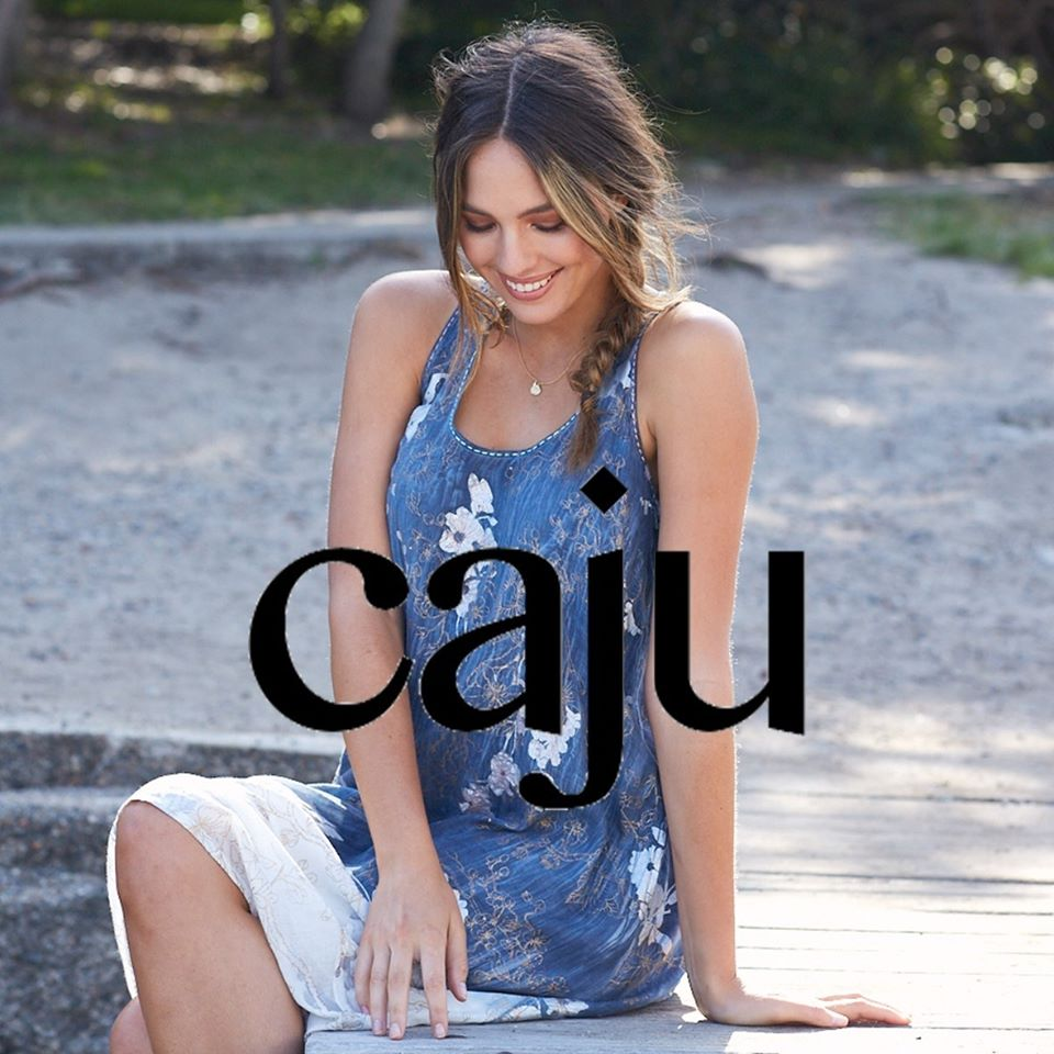 Caju fashion