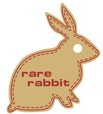 rare rabbit accessories shop at global free style