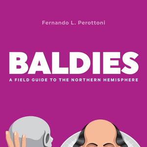 Baldies - Global Free Style