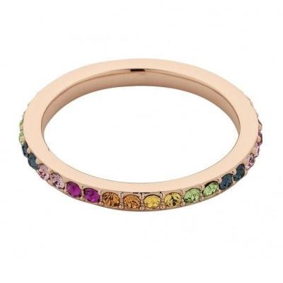 Liberte Cosmo Ring - Global Free Style