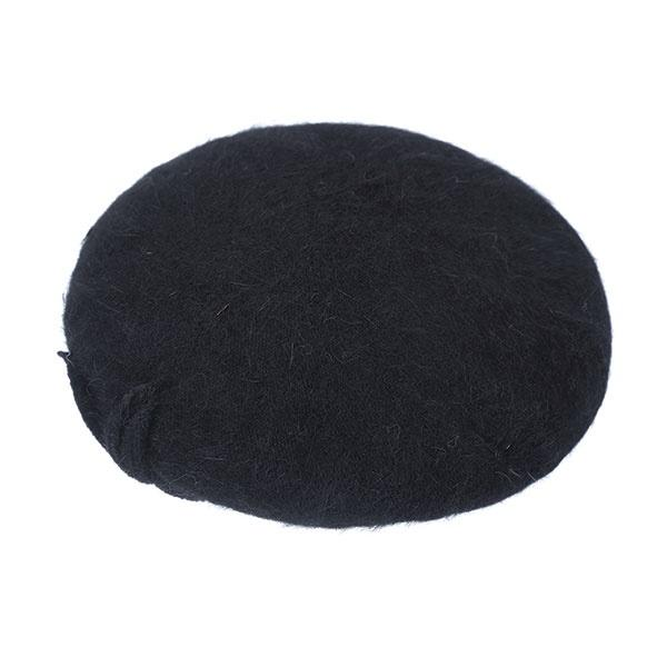 Ameise Black Beret One - Global Free Style