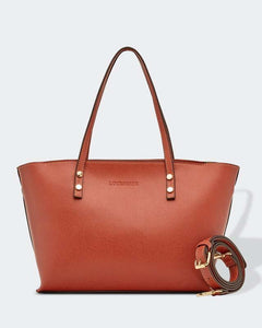 Louenhide Millie Clay Bag - Global Free Style