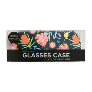 Annabel Trends Glasses Combo - Aussie Flora - Global Free Style