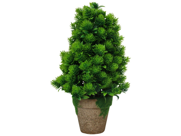 Lavida Pine Tree Potted - Global Free Style