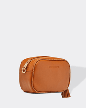 Louenhide Frankie Crossbody Bag 2 Colours - Global Free Style