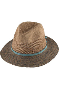 Kooringal Ladies Safari Hat Josie 3 Colours - Global Free Style
