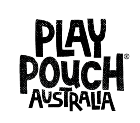 Play Pouch Mini Colour and Go - Global Free Style