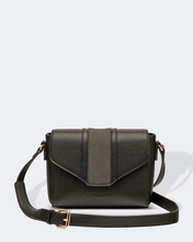 Louenhide Spicer Crossbody Bag 2 Colours - Global Free Style