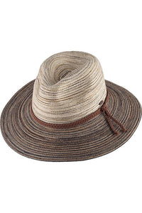 Kooringal Ladies Safari Hat Acacia Natural - Global Free Style