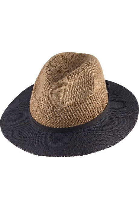 Kooringal Ladies Safari Hat Josie - Global Free Style
