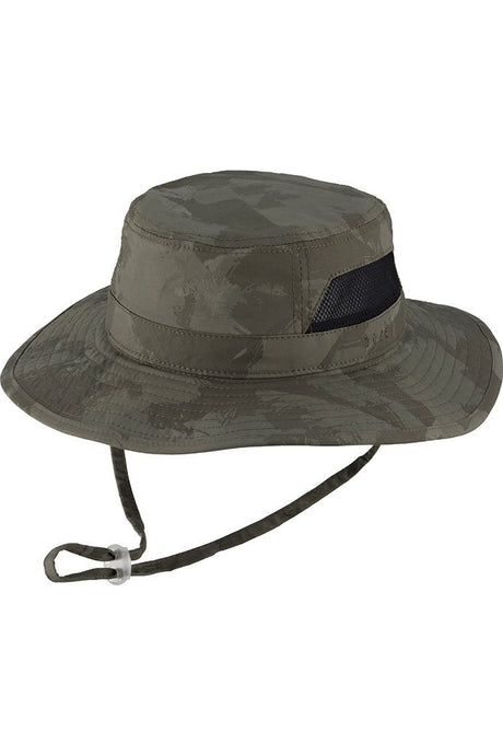 Dozer Boys Floppy Hat Callum Army - Global Free Style