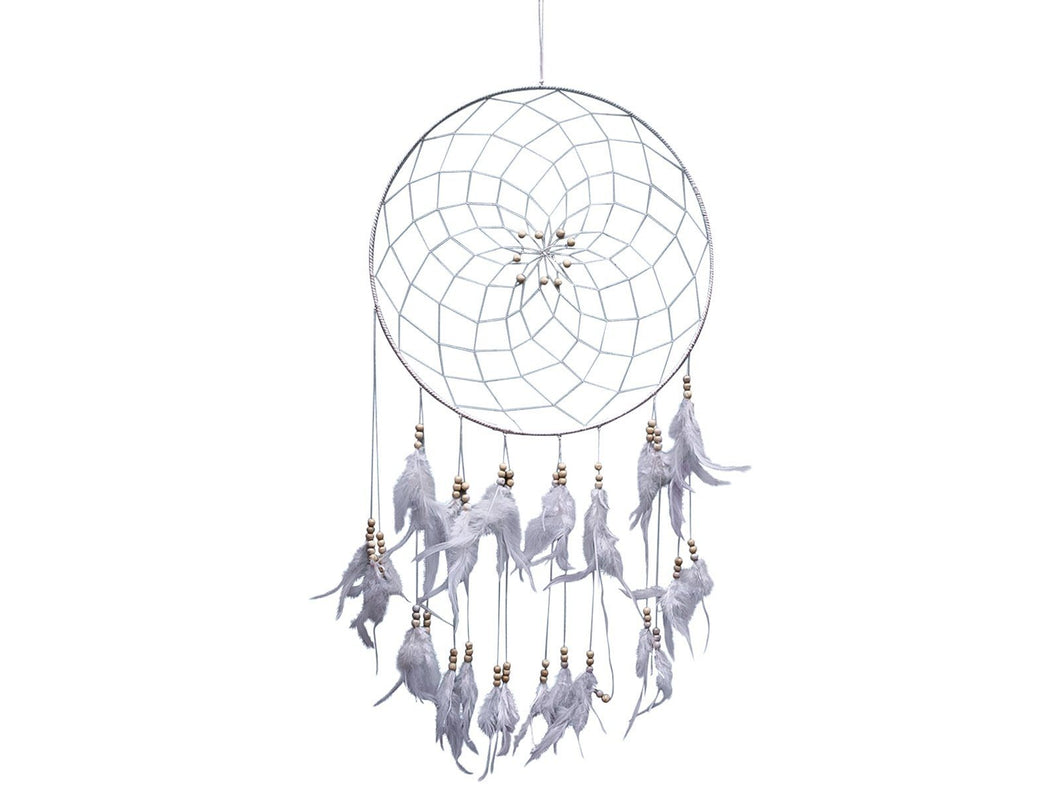 Lavida Dream Catcher White - Global Free Style
