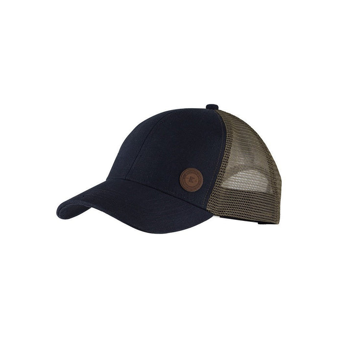 Kooringal Mens Trucker Cap Venice Navy - Global Free Style