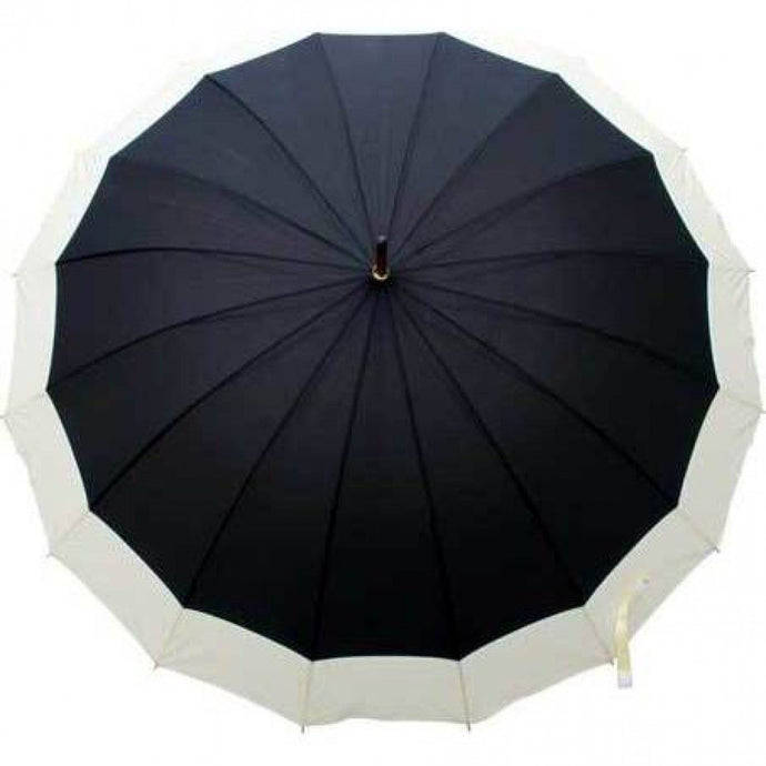 Lavida Umbrella Derby - Global Free Style