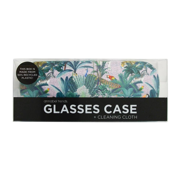 Annabel Trends Glasses Combo - Jungle Spot - Global Free Style