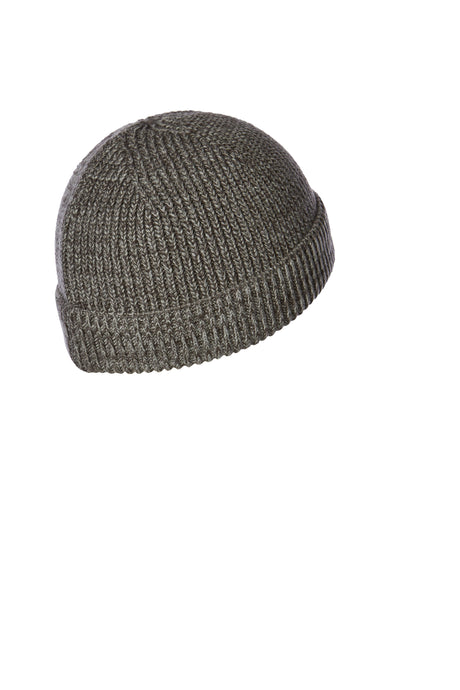 Kooringal Mens Beanie Uki Grey - Global Free Style
