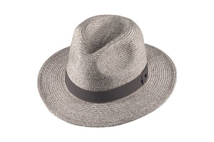Kooringal Unisex Safari Hat Cypress Grey - Global Free Style