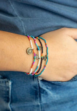Natural Life Giving Bracelet Slow Down - Global Free Style
