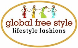 Global Free Style