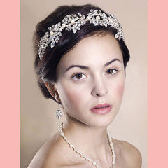 Bridal Fashion Accessories