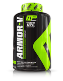 MusclePharm Armor-V 180 Tabs