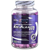 All American EFX Kre-Alkalyn Creatine 240 Caps
