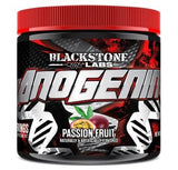 Blackstone Labs Anogenin 60 Serves Passion Fruit
