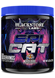 Blackstone Labs Epi Cat Myostatin Inhibitor 60 Serves Tigers Blood Flavour