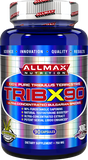Allmax Nutrition TribX90