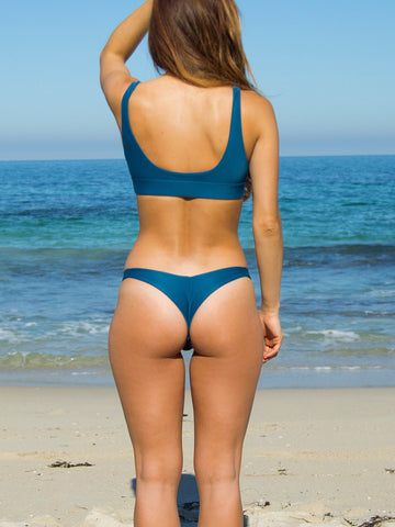 GIA BOTTOM - BLUE CRUSH