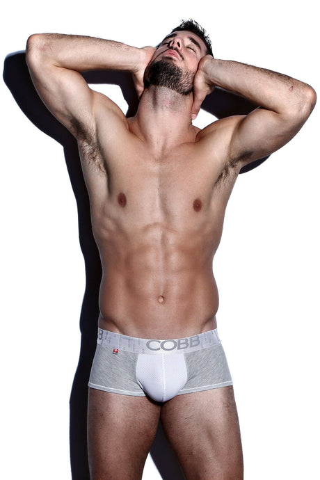 TRUNK WOW - G UNDIE