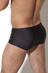 TRUNK CLIFTON - G UNDIE