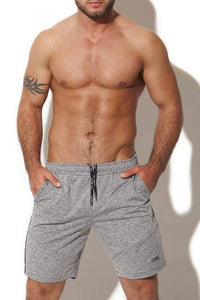 ATHLETIC SPORT SHORT – PARTY - G UNDIE