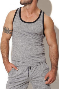 TANK TOP – BELLS - G UNDIE