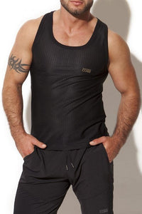 TANK TOP – THE BATHS - G UNDIE