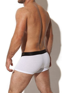 BOXER SHORT SOUTH BEACH - G UNDIE