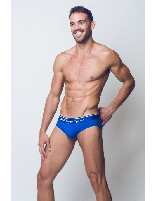 Bluebird Briefs - G UNDIE