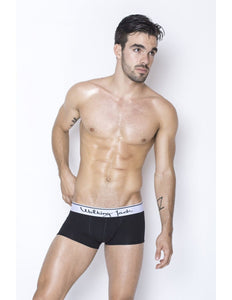 Core Trunks - Black - G UNDIE
